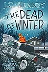 The Dead of Winter(An Allie Cobb Mystery #5)