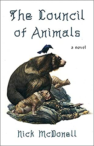 The Council of Animals