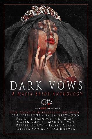 Dark Vows