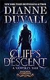 Cliff's Descent: ...