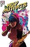 New Mutants #18