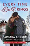 Every Time a Bell Rings (The Guardian Angel Chronicles, #1)