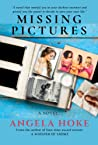 Missing Pictures by Angela Hoke