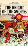 The Knight of the Swords (Corum, #1)