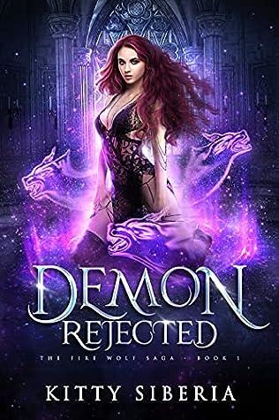 Demon Rejected