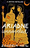 Ariadne Unraveled...