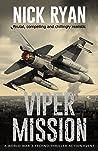 Viper Mission: A ...
