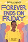 Forever Ends on Friday