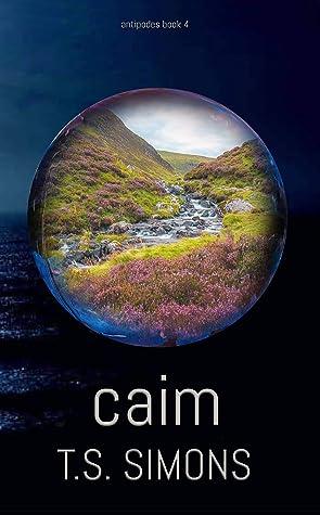 Caim (Antipodes #4)