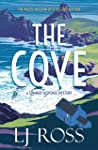 The Cove (Summer Suspense Mystery #1)