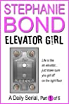 Elevator Girl: pa...