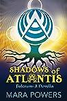 Shadows of Atlantis : Fulcrum