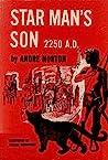 Star Man's Son, 2250 A.D