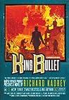 King Bullet (Sandman Slim, #12)