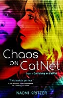 Chaos on CatNet: Sequel to Catfishing on CatNet