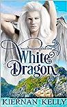 White Dragon (Dragon Islands #1)
