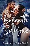 Beneath the Surface (Sugarlake, #4)