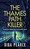 The Thames Path killer