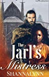 The Jarl's Mistress by Shanna Lynn