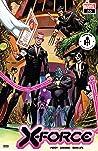 X-Force #20 (X-Force (2019-))