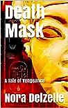 Death Mask: A Tal...