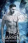 The Adversary (Chronicles of Rhyacia #2)