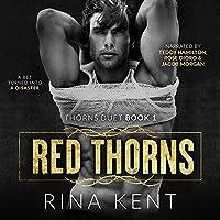 Red Thorns (Thorns Duet, #1)
