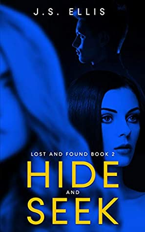 Hide and Seek (Lost and Found #2)