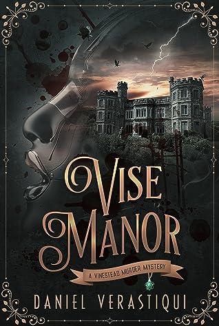 Vise Manor