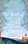 The Year of Lost ...