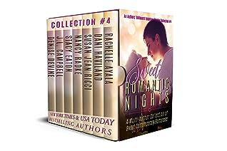 Sweet Romantic Nights (Fabulous Freebie Collection Book 4)