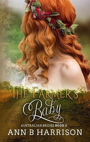 The Farmer's Baby by Ann B Harrison