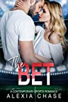 The Bet (Sinfully Tempting #1)