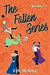 The Fallen Series: A Victorian Romance Boxset
