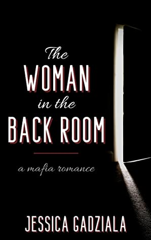 The Woman in the Back Room (Costa Family, #2)