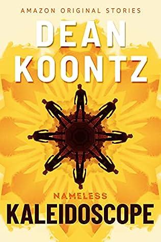 Kaleidoscope (Nameless: Season Two #3)