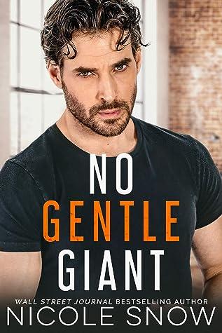 No Gentle Giant