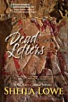 Dead Letters: A Claudia Rose Novel (Forensic Handwriting Mysteries Book 8)