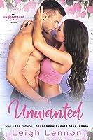 Unwanted (Unbreakable #3)