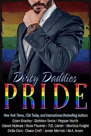 Dirty Daddies Pride