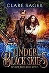 Under Black Skies (Beneath Black Sails #3)