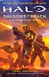 Halo: Shadows of Reach: A Master Chief Story