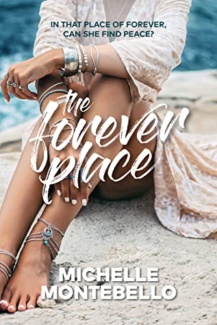 The Forever Place