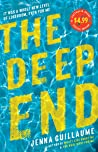 The Deep End: Australia Reads Special Edition