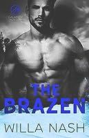 The Brazen
