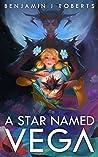 A Star Named Vega