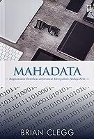 Mahadata