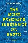 The Most Precious...