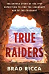 True Raiders: The...