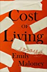 Cost of Living: Essays